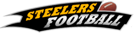 SteelersFootball.com