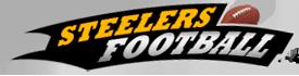 SteelersFootball.com