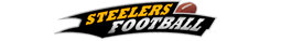 Pittsburgh Steelers Football News