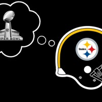 Steelers face confusion