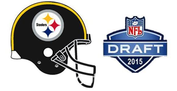 Steelers Draft Picks