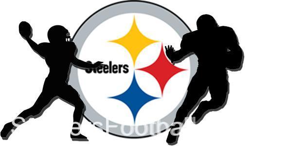 Steelers ranking