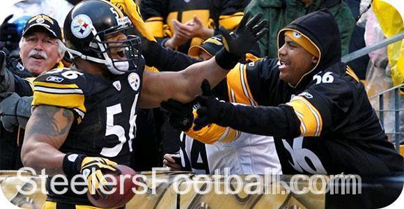 Steelers future strategies