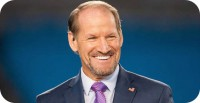 Bill Cowher, Former Steelers Coach, Believes in Team Success
